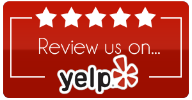 leave us a yelp review