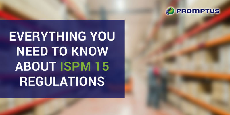ispm15 regulations