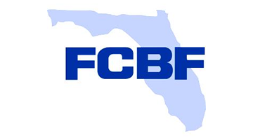 fcbf logo