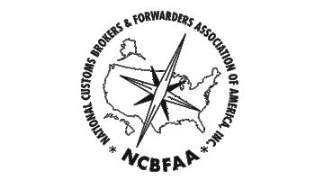 ncbfaa logo