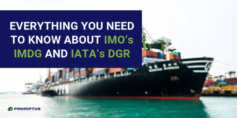what-you need to know imo imdg and dgr