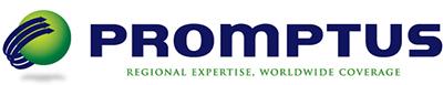 Promptus LLC